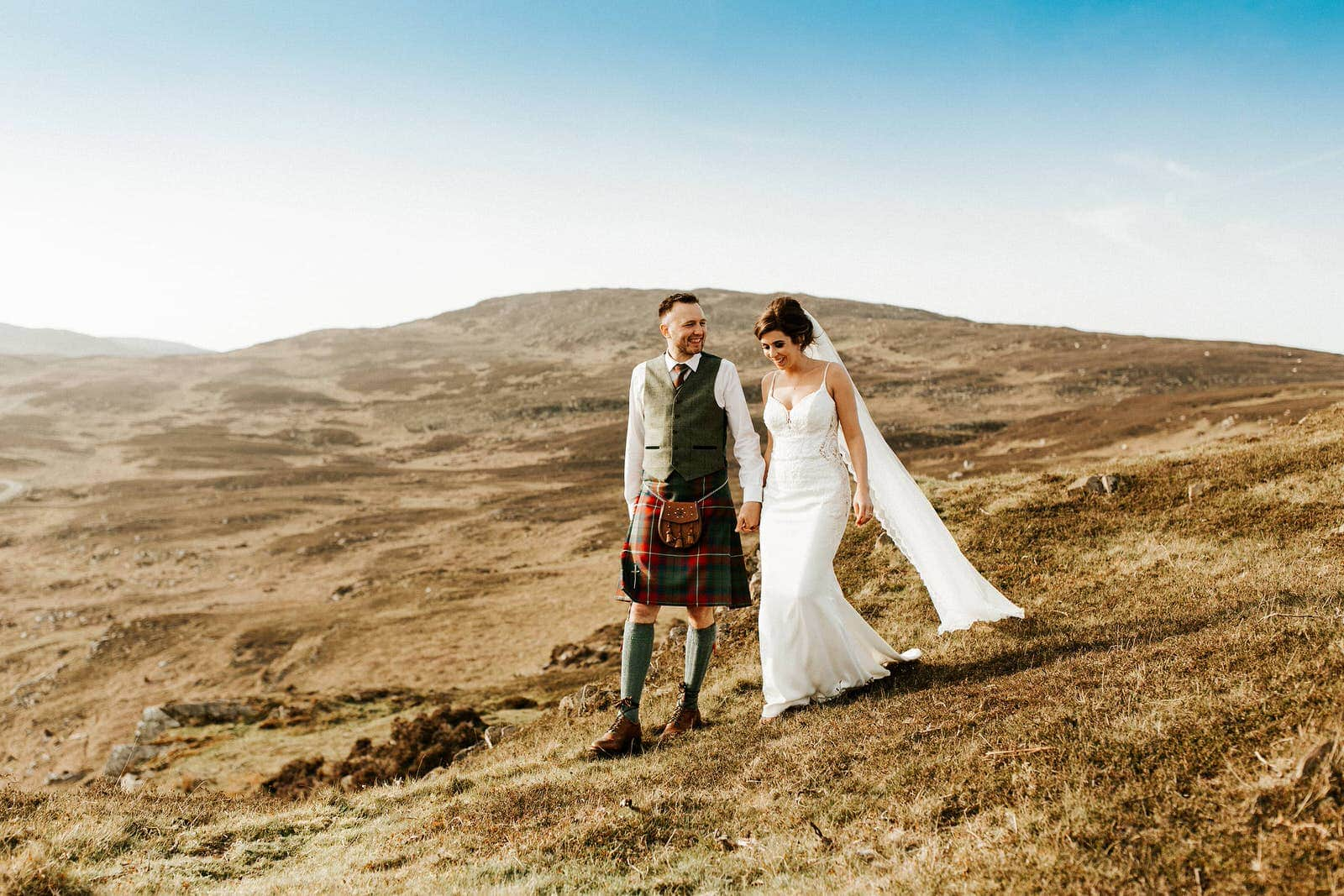 elopement packages uk